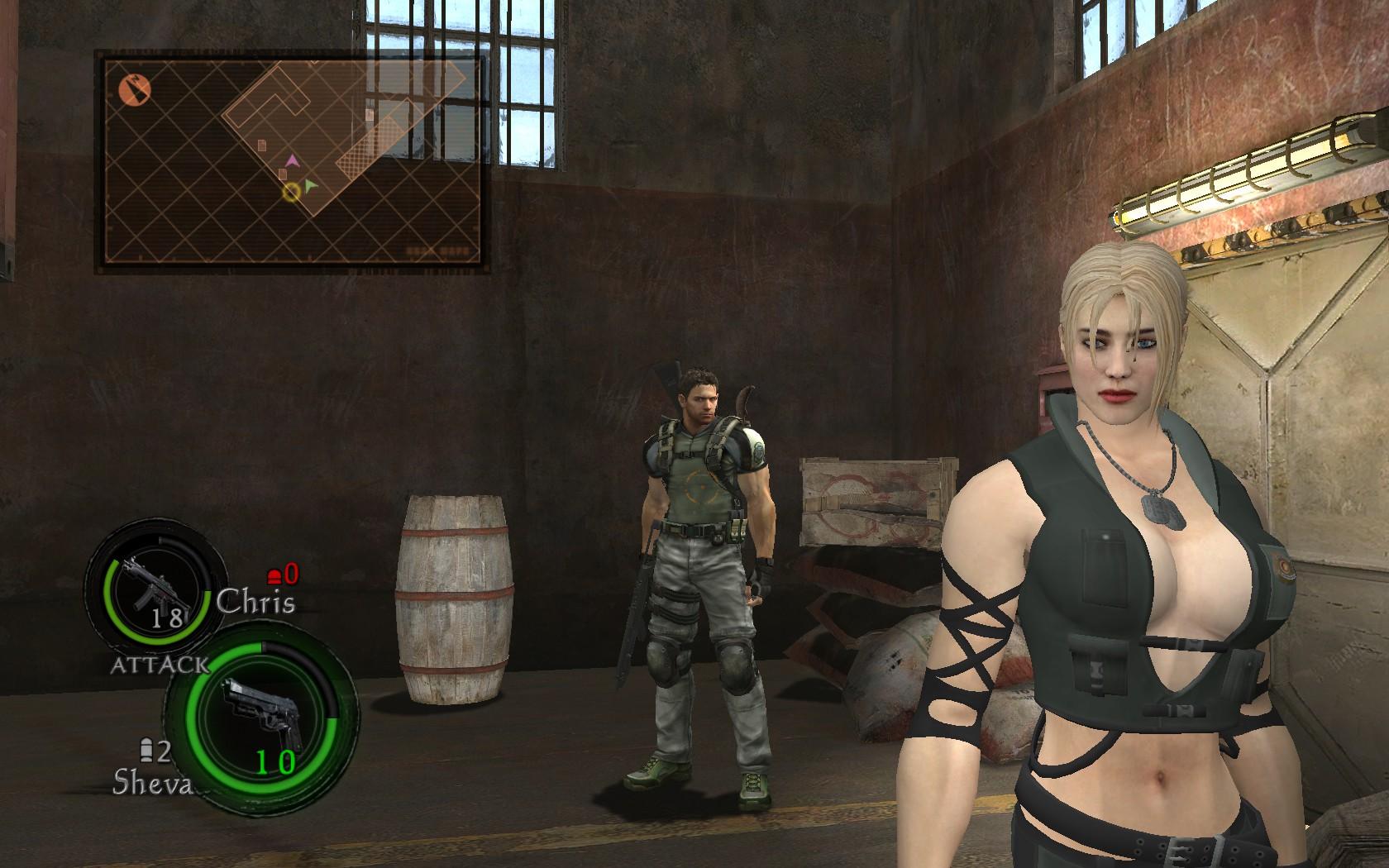 Mortal Kombat Girls 0_11f043_fb73f1e8_orig