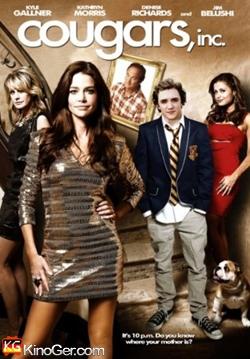 Desperate Wives (2011)