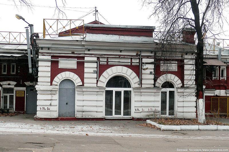 Зима. Самокатная ул. Завод Кристалл. 04.12.14.066..jpg