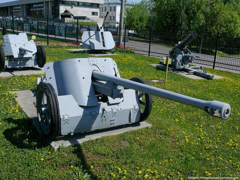 35а. ПАК-38. 1940. 08.05.08.001.JPG