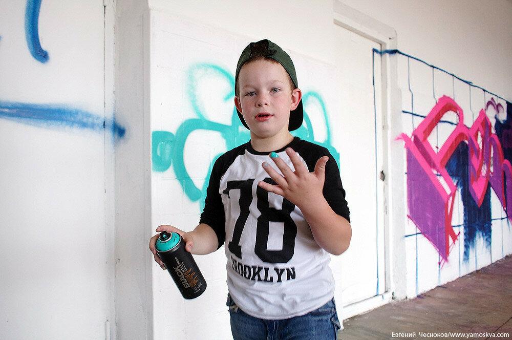 Лето. ЗИЛ. граффити. 23.07.15.28..jpg
