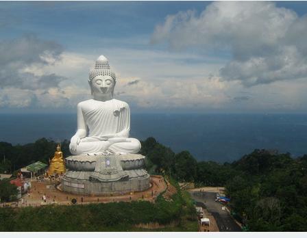 биг будда.png