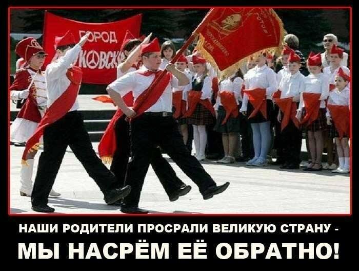 https://img-fotki.yandex.ru/get/16165/46567539.4e/0_106f7f_4d533cd5_XL.jpg