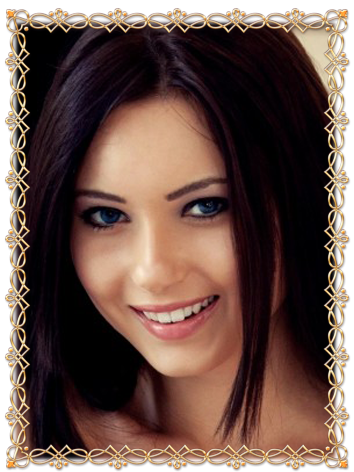 https://img-fotki.yandex.ru/get/16165/47529448.a6/0_c2630_e22f1169_orig