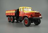 КрАЗ-214Б