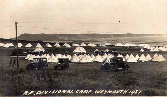 RE-Camp-1937.jpg