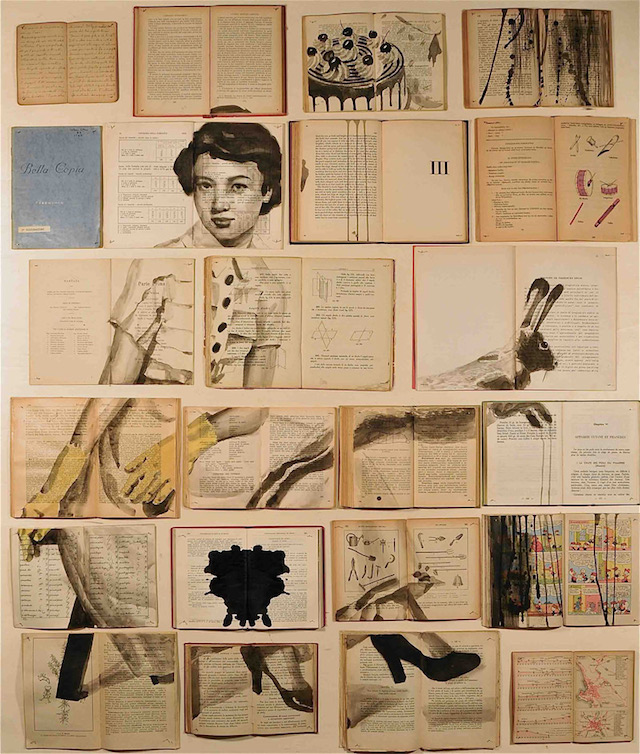 What we're reading, Ekaterina Panikanova.jpg