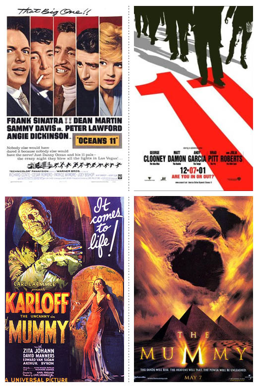 Movie Poster Remakes_540.jpg