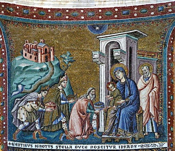San.Maria.Trastevere.jpg