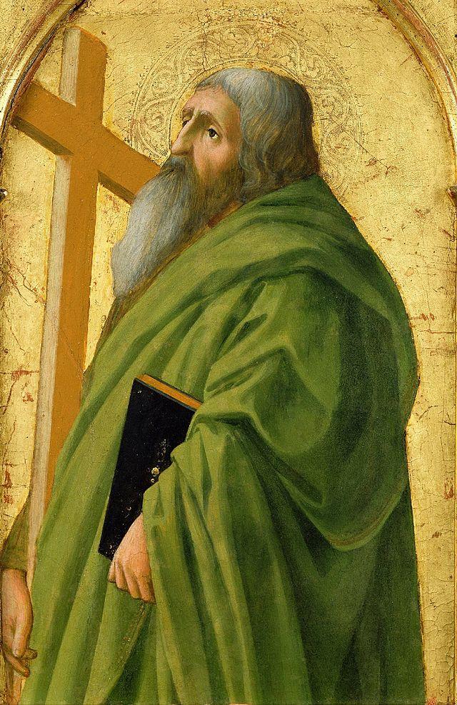 Masaccio._St._Andrew._1426._Paul_Ghetty_coll.,_Malibu.jpg