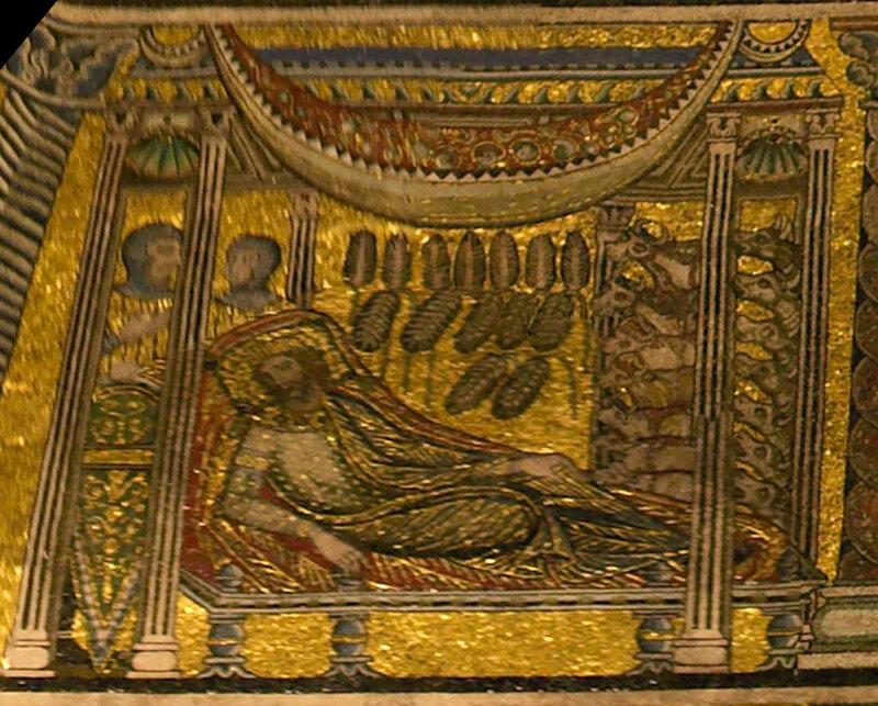 Mosaici_del_battistero,_giuseppe_10_Sogni_del_faraone.jpg