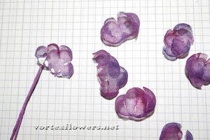 Мастер-класс. Английская роза «Оливия» от Vortex  0_fc0e5_f5c69b75_M