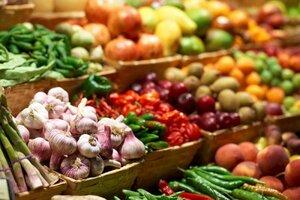 Снизилась стоимость сертификации экспортной сельхозпродукции