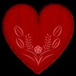 heart empr13.png