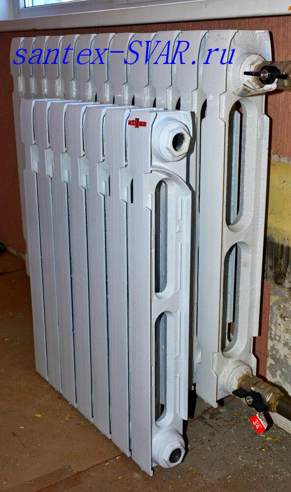 валют чебоксарские чугунные радиаторы отопления изменение