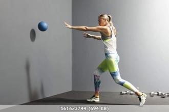 http://img-fotki.yandex.ru/get/16167/14186792.18b/0_f8f63_3a131b34_orig.jpg