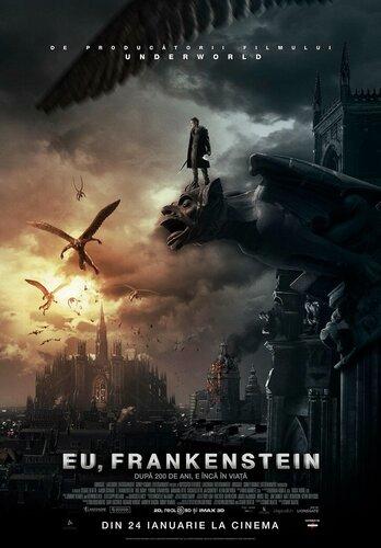 kinopoisk.ru-I_2C-Frankenstein-2465642--o--.jpg