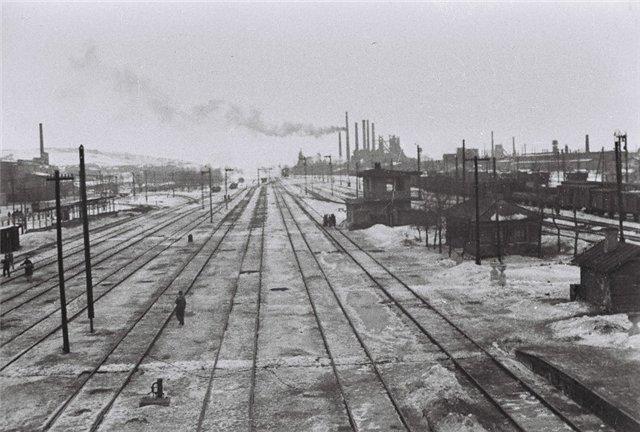 Станция Краматорская.jpg