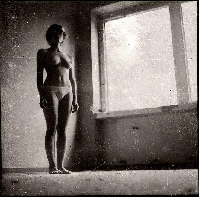 Фотограф Martin Engelbrecht