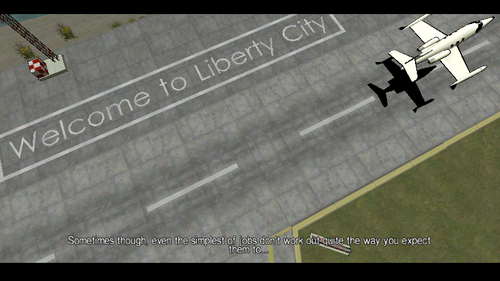 GTA_CTW_for_Helpix_Ru_5.png