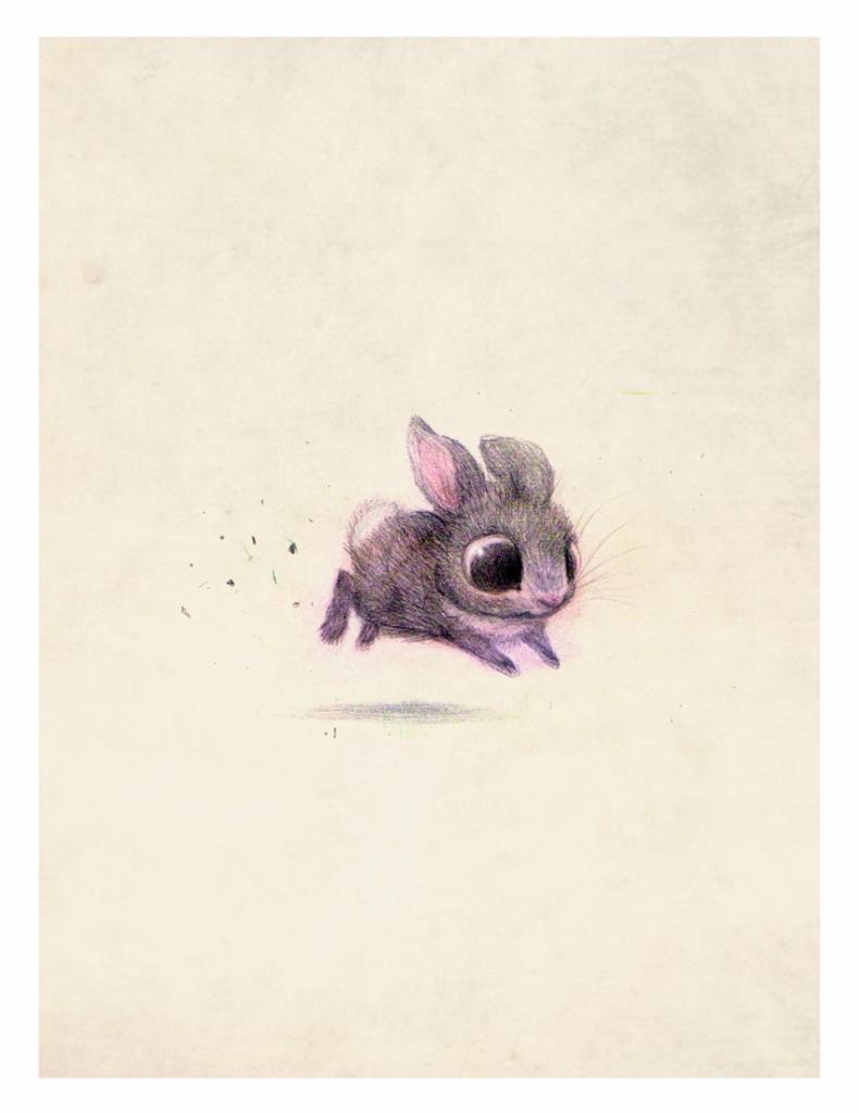 rabbit_100313.jpg