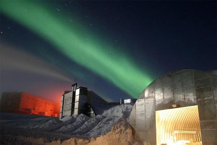 Красивые фотографии полярного сияния 0 10d60a 44f12ef0 orig