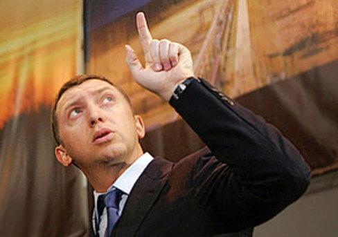 0_138653_32ecf044_orig Шок и Десять самых богатых россиян (фото)