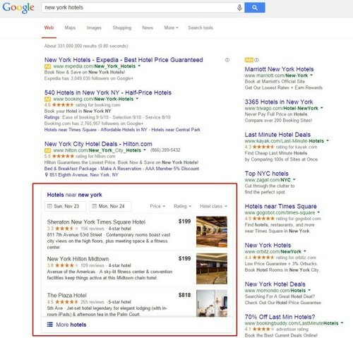 google-local-3-pack-organic-listings-hotels-626x600.jpg