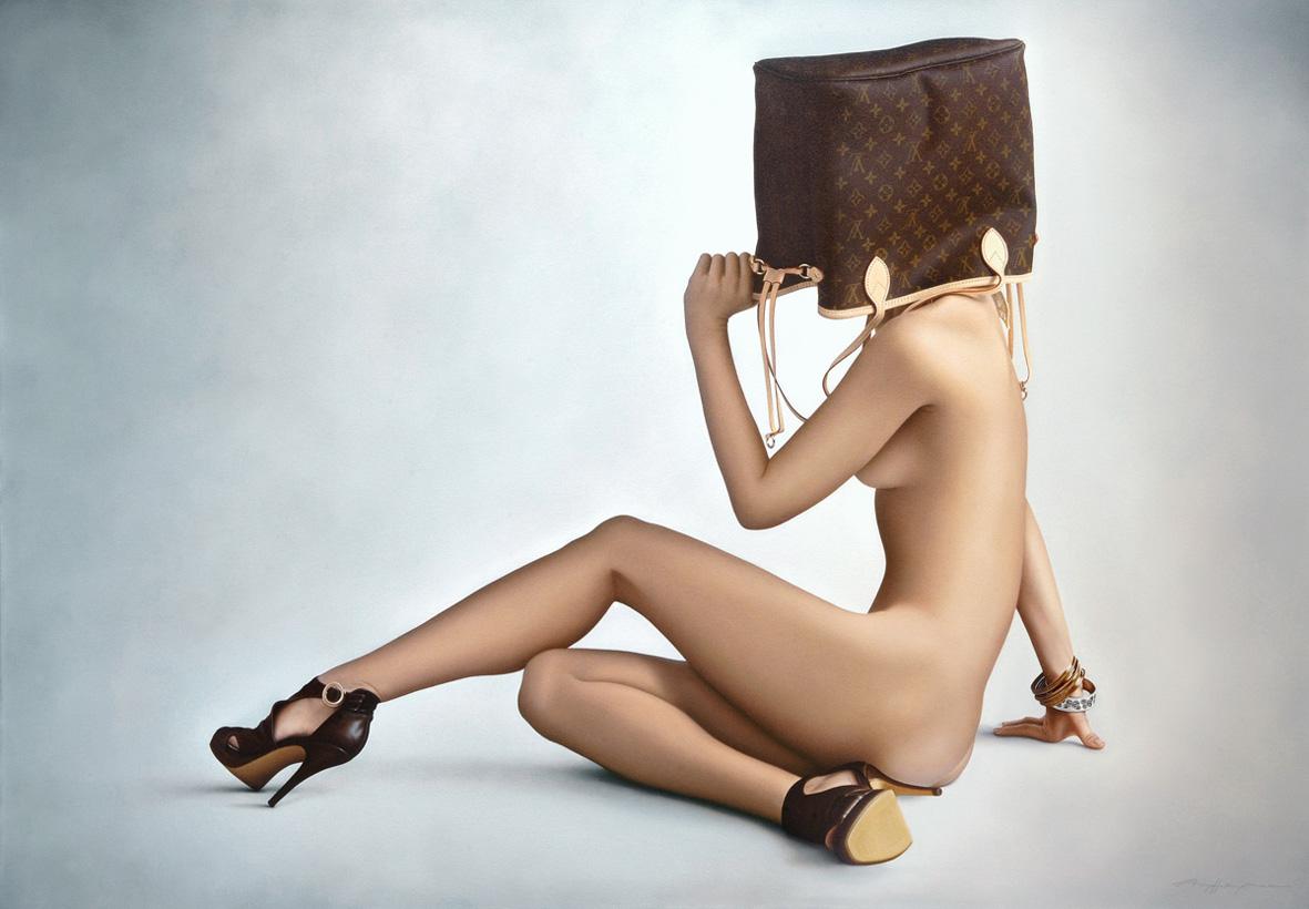 Гиперфеминизм или радость и дискомфорт современной моды