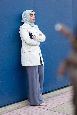 красивые-хиджабы2.jpg