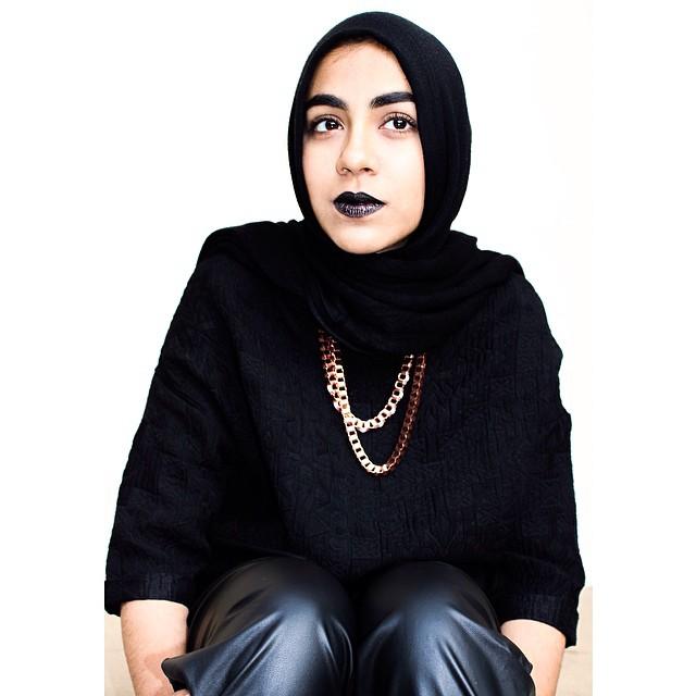 красивые-хиджабы5.jpg
