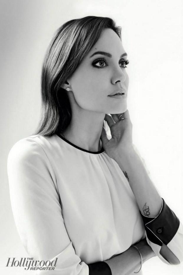 Angelina-Jolie-The-Hollywood-Reporter-05.jpg