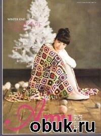 Книга Amu №12 2007