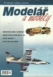 Modelar 2002-01
