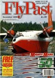 FlyPast №12 1989