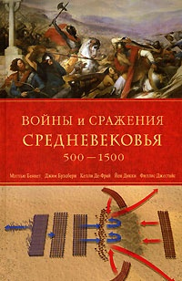 ����� � �������� ������������� (500-1500)