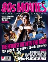 Total Film & SFX Present 80s Movies