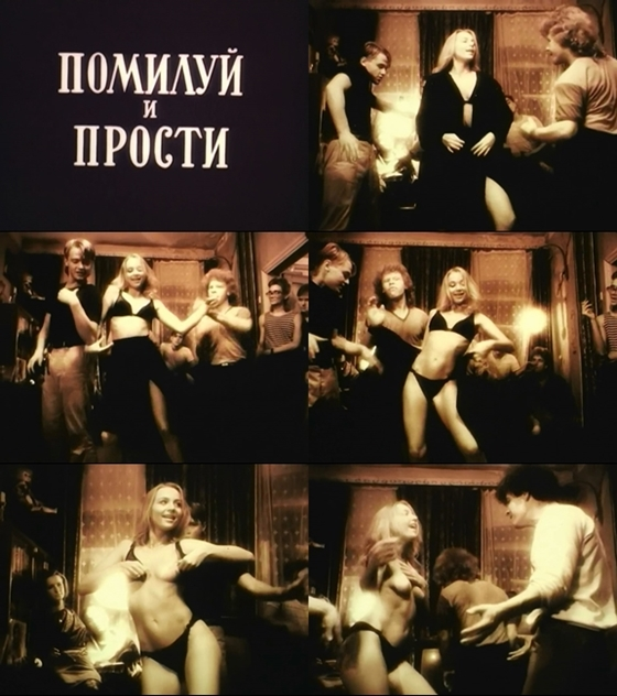 http://img-fotki.yandex.ru/get/16167/312950539.2e/0_1366a8_71396fd9_orig.jpg