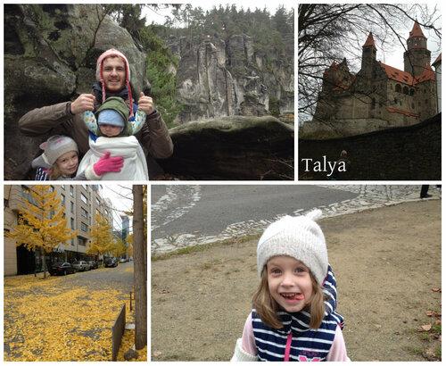 collage_talya_2.jpg