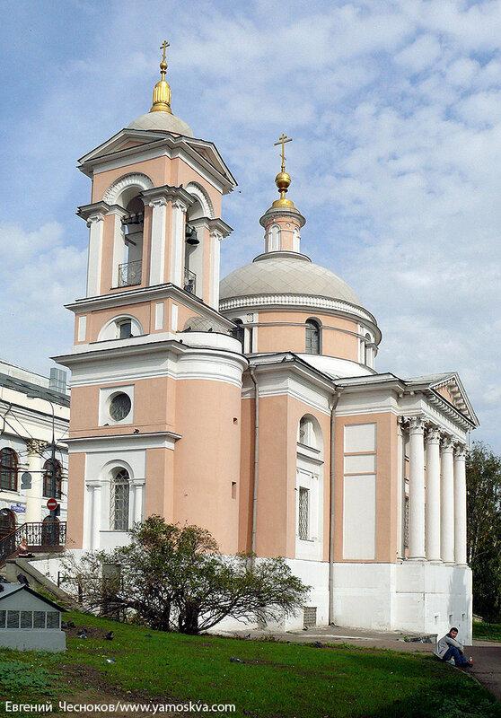 02. Церковь Варвары. 1796-1804. 28.09.12.04...jpg