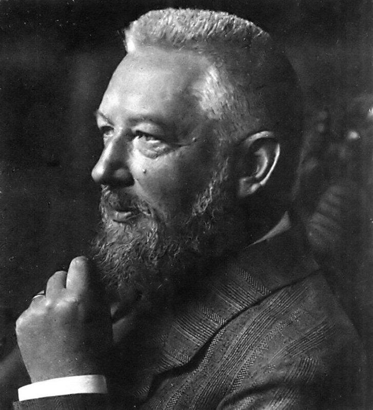 Wilhelm_Ostwald.jpg