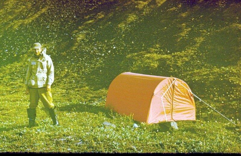 сапсанная палатка.jpg