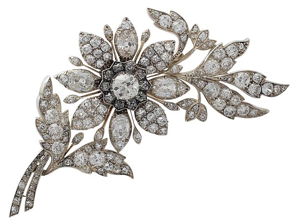 w8648-antique-victorian-brooch_1079_detail.jpg