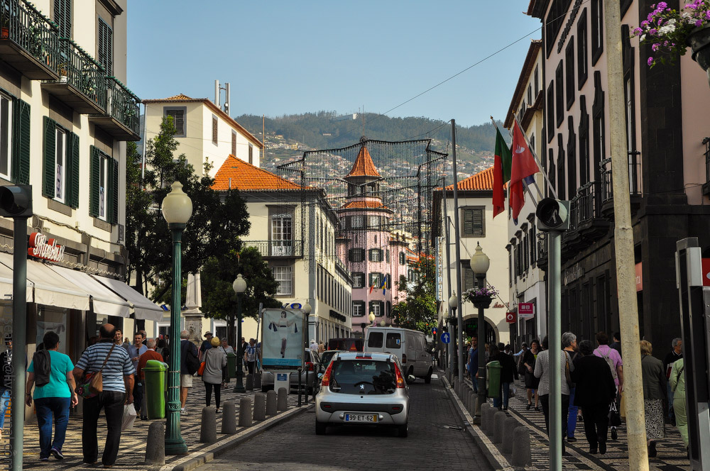 Madeira-(406).jpg