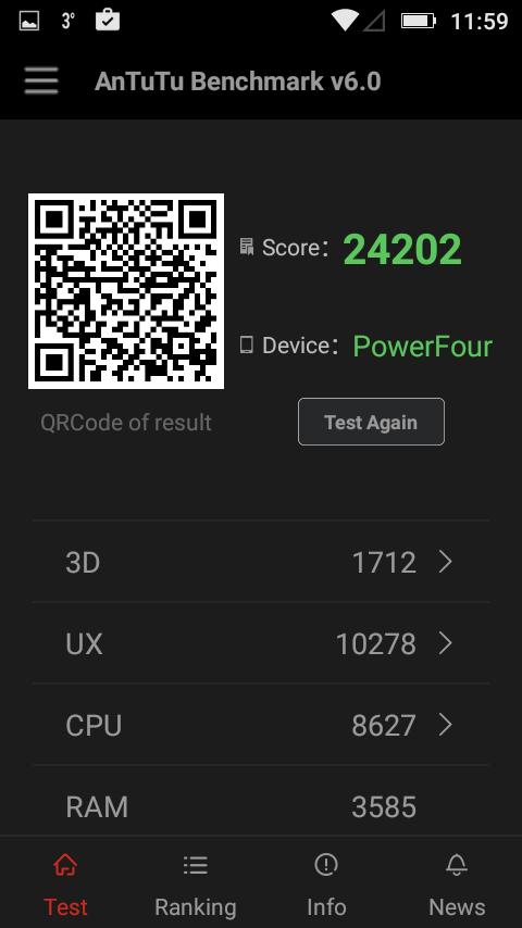 Screenshot_2015-12-28-11-59-46.png