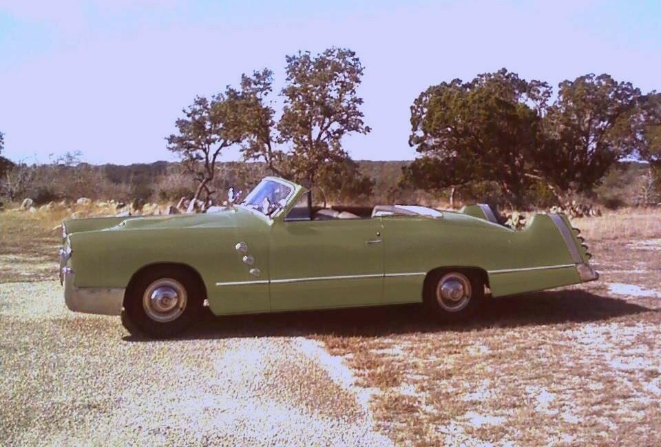 '52 Spohn Palos 1.jpg
