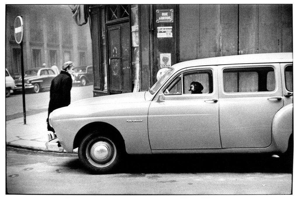FRANCE. Paris. 1957.jpg