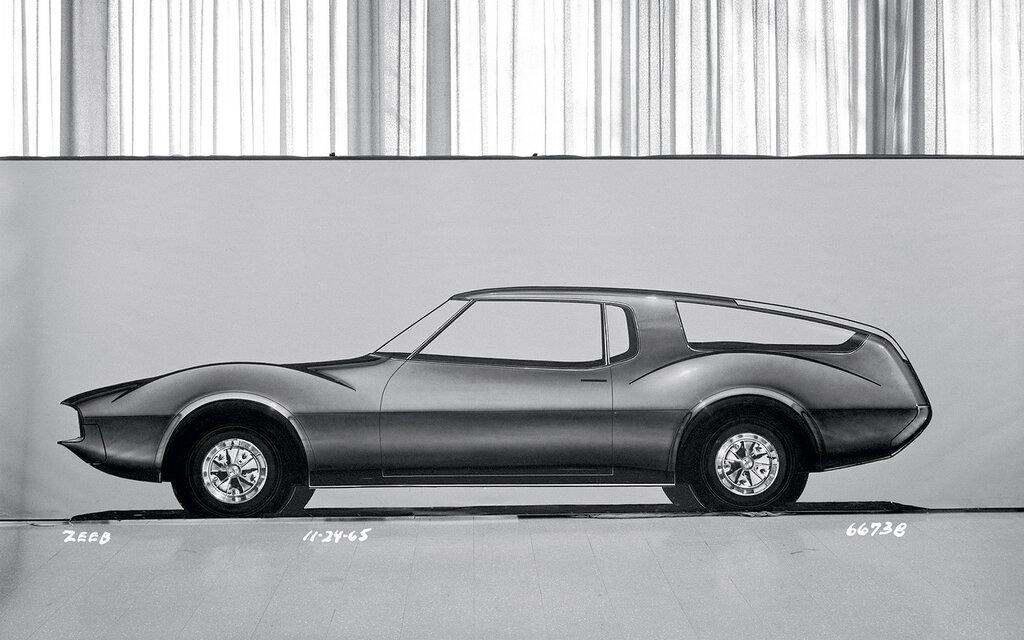 1965-Pontiac-Banshee-side-sketch.jpg