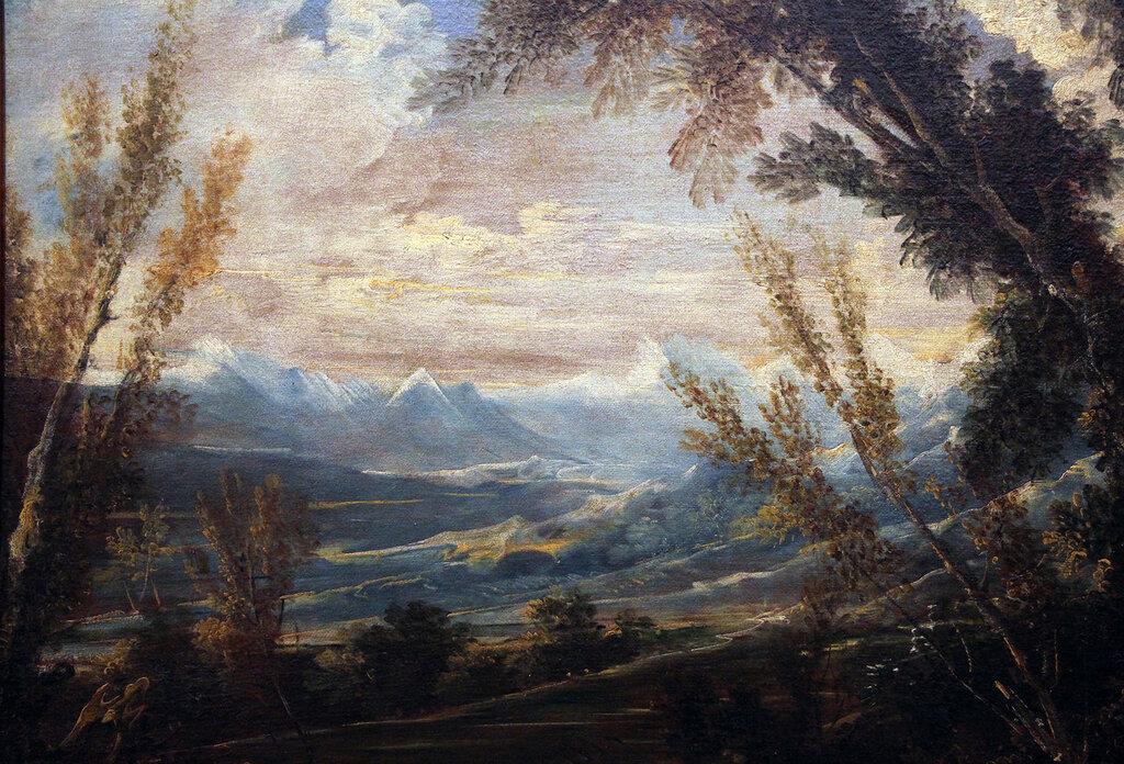 Alessandro_magnasco,_paesaggio_con_pastori,_1710-30_ca._02.jpg