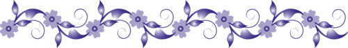 Decorative Elements #1 (04).png